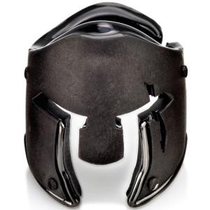 Myrmidon Spartan Ring