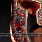 Spartan Jewels